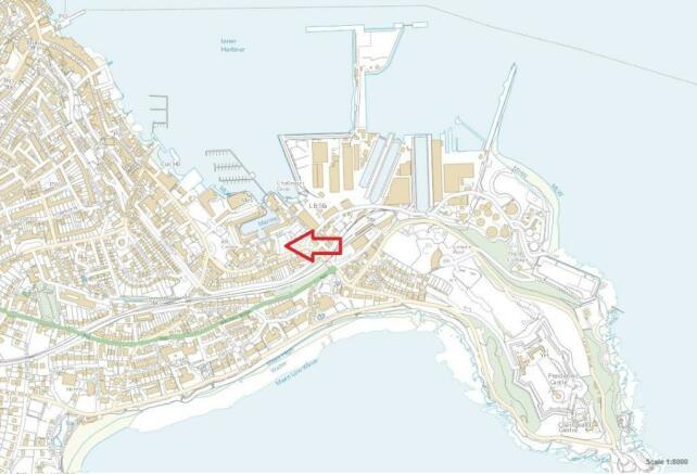 Location map arrowed.jpg