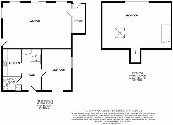 Boathouse Floorplan.jpg