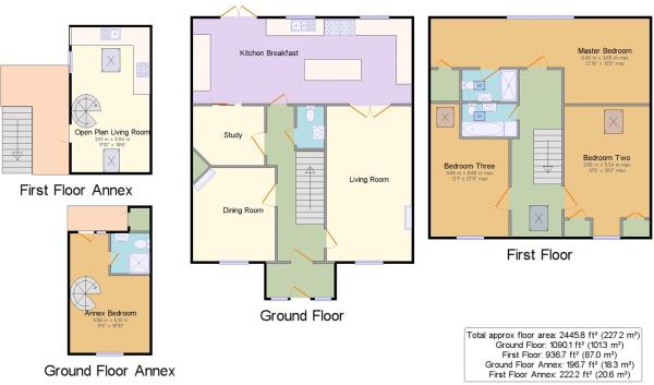 18 Kings Avenue Floorplan.png