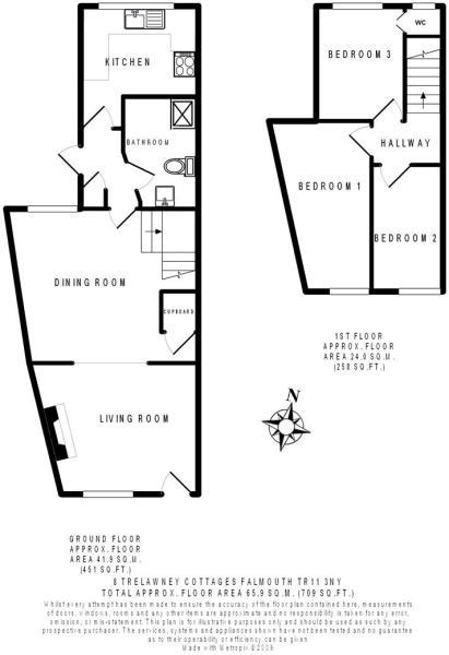 Floor plans new.jpg