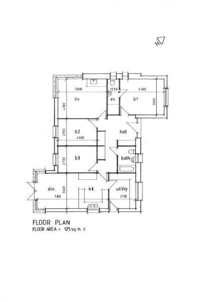 Floor plan use.jpg