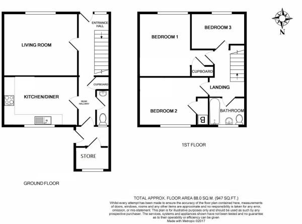 20 Porhan Green floorplan.jpg