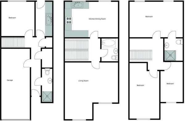 Spinnakers floorplan.jpg