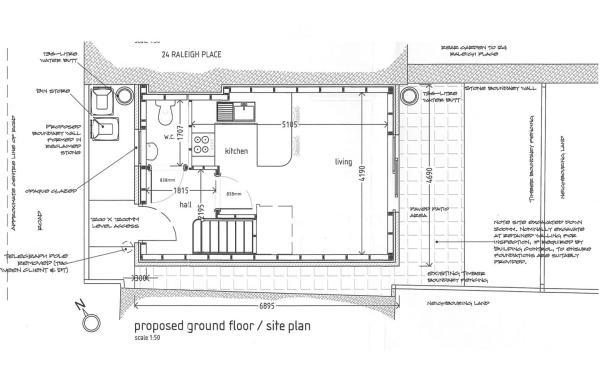 Building plot ground floor plan.jpg