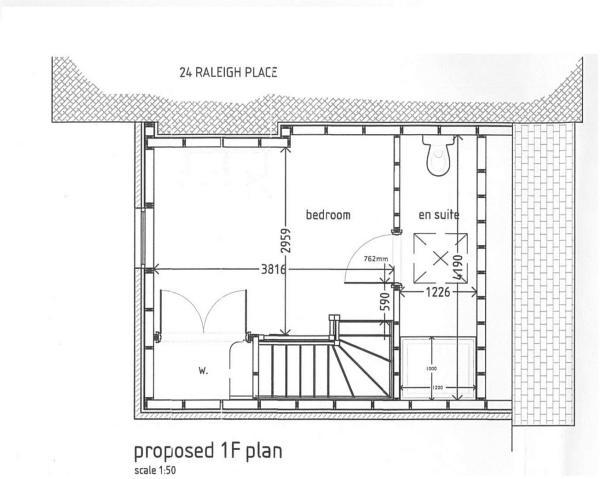 Building plot first floor plan.jpg
