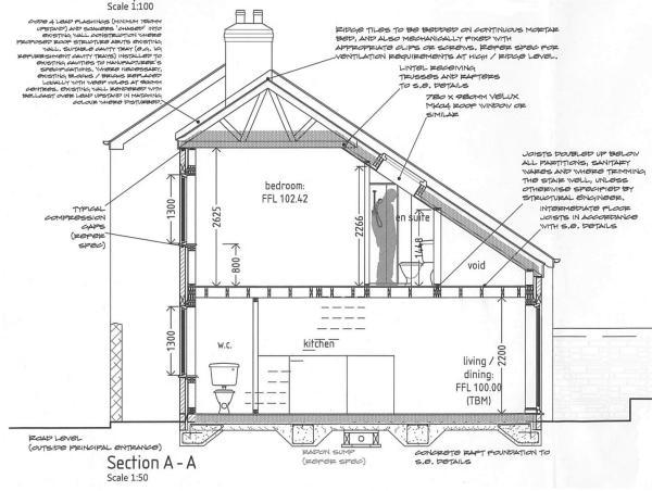 Building plot cross section.jpg