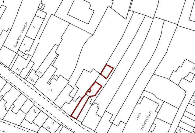 12 West Street plot plan.jpg