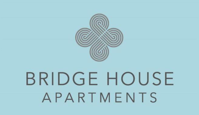 Bridge House Apartments Logo.jpg