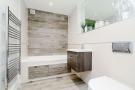 bath 3.png