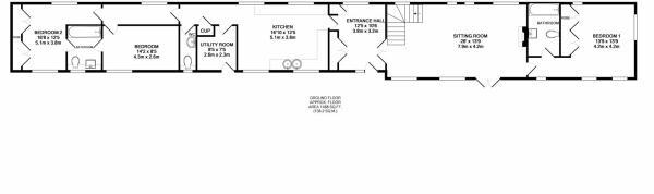 TheOldMaltHouse floorplan.JPG house.jpg