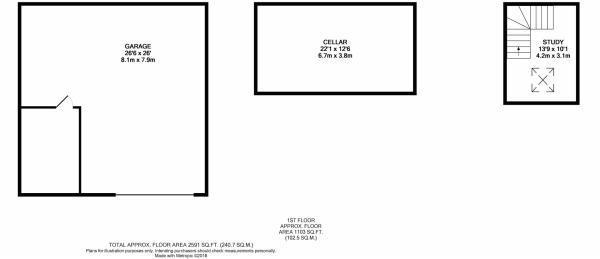 TheOldMaltHouse floorplan.JPG outside.jpg
