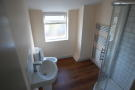 bathroom (upstair...