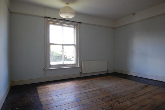 bedroom 1 floor s...