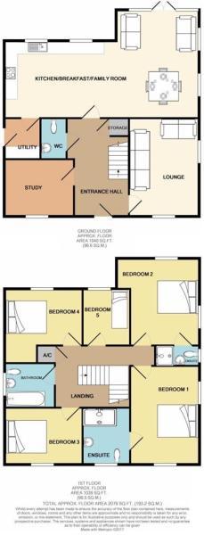 Park Lane Floorplan 2.jpg