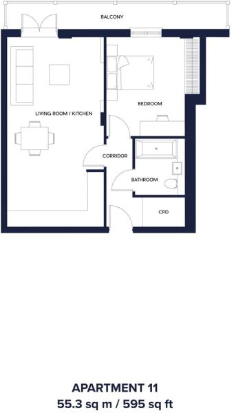 Apartment-11.jpg