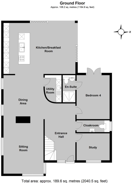 Ground Floor 1.png