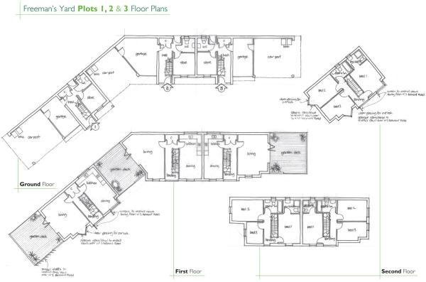 Plots 1, 2 & 3 Floor Plans.jpg