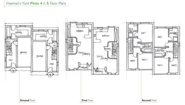 Plots 4 & 5 Floor Plans.jpg