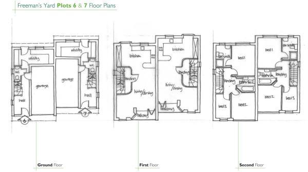 Plots 6 & 7 Floor Plans.jpg