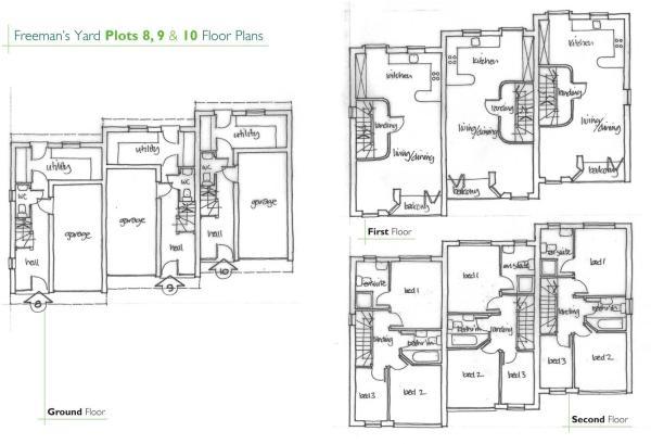 Plots 8, 9 & 10 Floor Plans.jpg