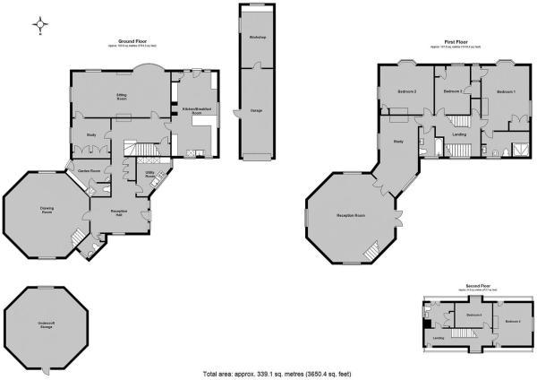 Floorplan FIN.jpg