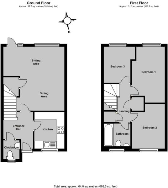 81 Eversleigh Rise whitstable - All Floors.JPG