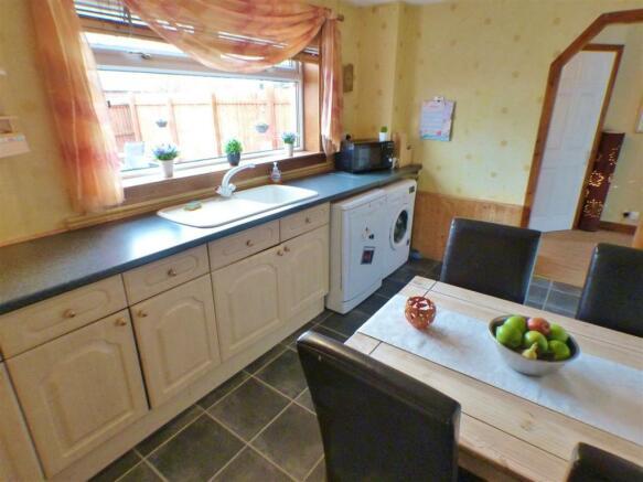 Kitchen Dining (2)