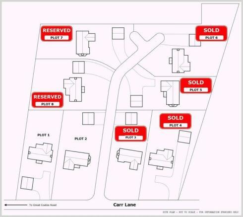 Full Site Plan