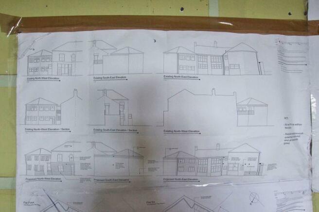 Plans view 2
