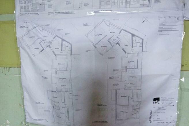 Plans view 5