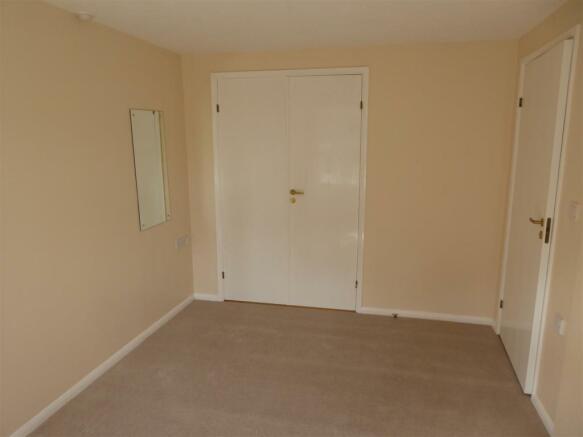 Main Bedroom with wardrobes.JPG