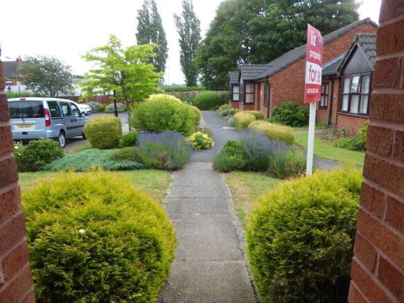 View from front door.JPG