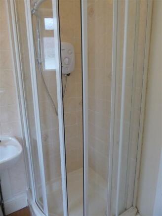 Shower cubicle.JPG