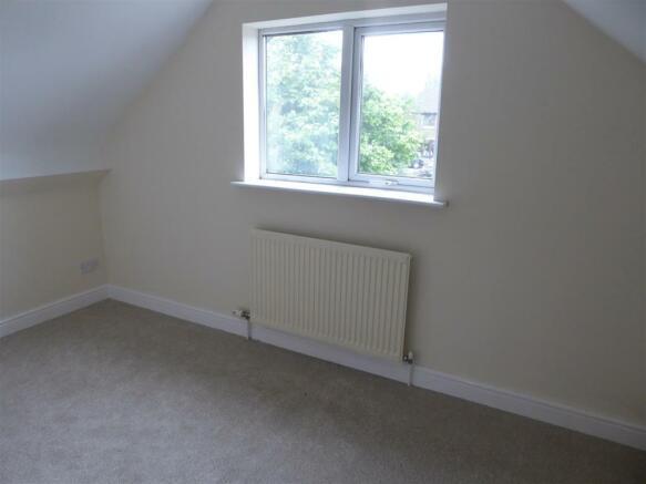 First floor 3rd Bedroom.JPG
