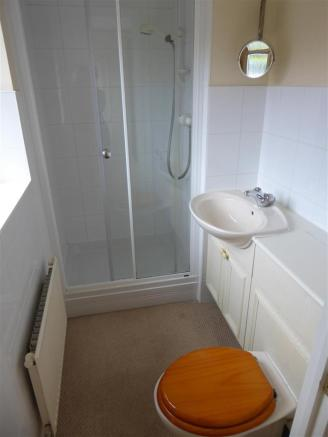 Ensuite Shower room3Double .JPG