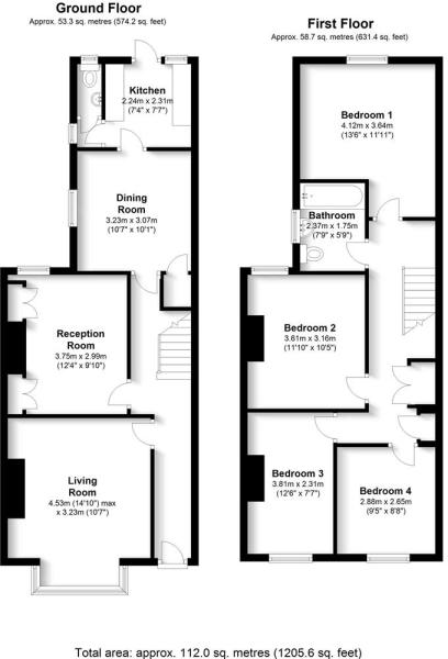 28 Myddleton Road, Uxbridge floorplan.jpg