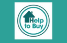 help to buy.png