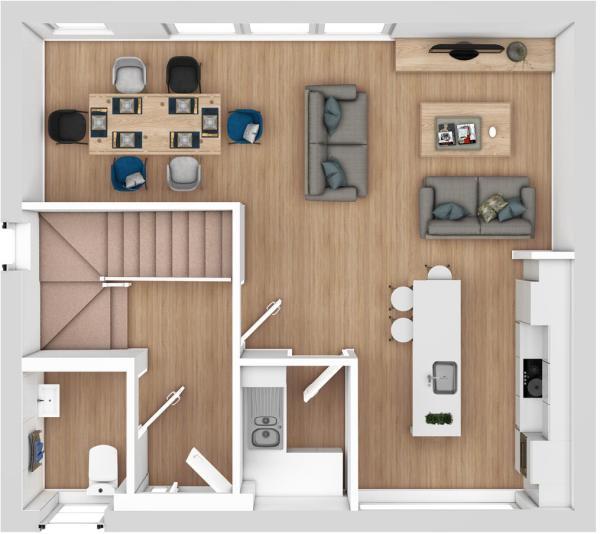 3 BHK Ground Floor.jpg