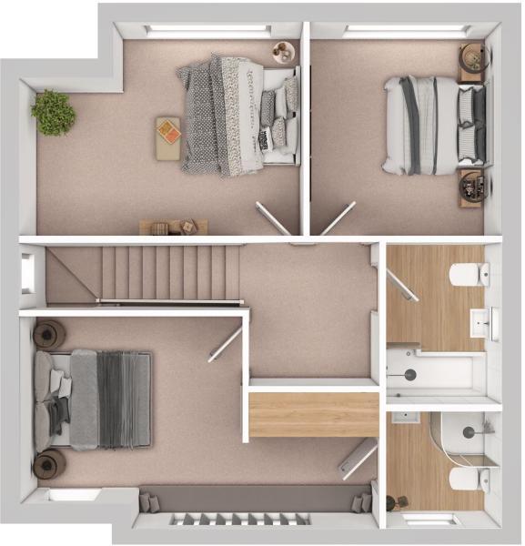 3 BHk First Floor.jpg