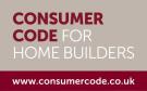 Consumer code logo.png
