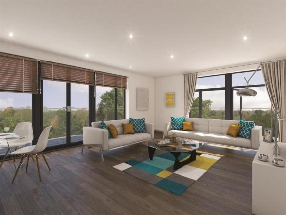 CRE006 Union Park Living Room 001 jpeg new.jpg