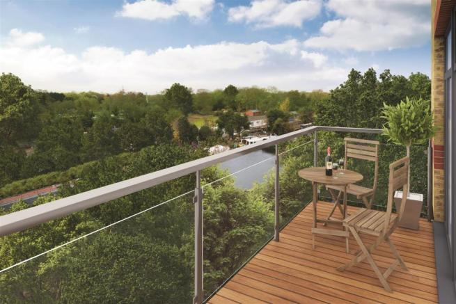 CRE006 Union Park Balcony 001 jpeg new.jpg