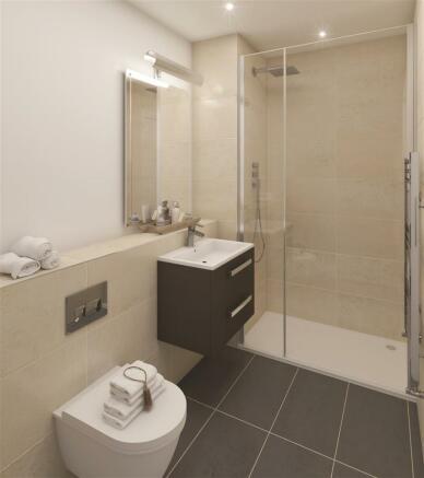CRE006 Union Park Bathroom 001.jpg