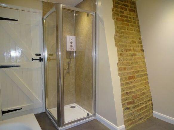 2A Bathroom B
