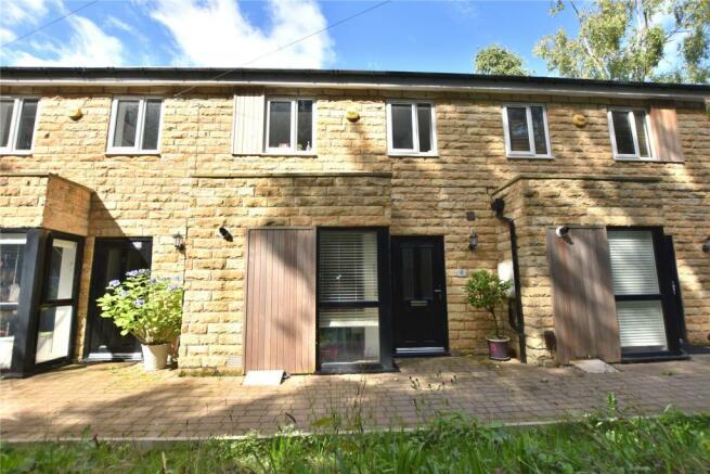 4 bedroom terraced house for sale in Grosvenor Gardens ...