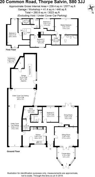 Floor plan - 20 Common Road.jpg