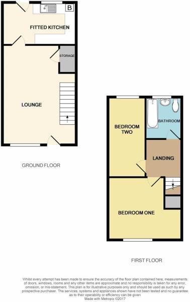 Floorplan - 17 Withington Street.JPG