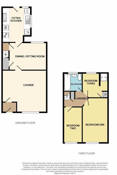 Floorplan - 46 Knoll Street.JPG