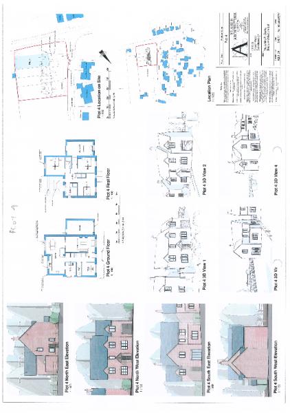 Plot 4.pdf