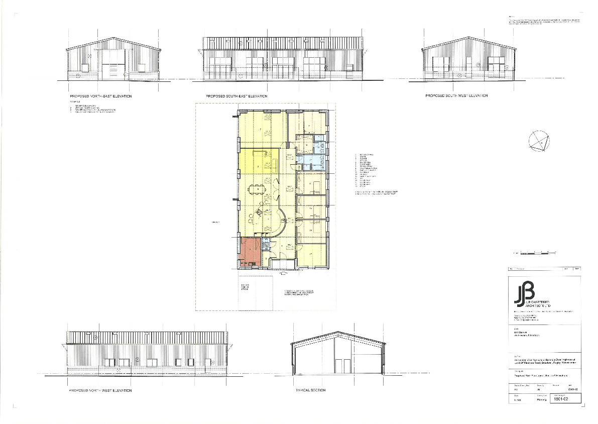 R18-0342 Existing and Proposed Plans.pdf